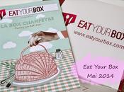 [Box] Your Champêtre 2014