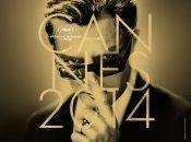 Festival Cannes 2014 live replay
