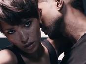 music video usher good kisser