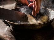 Photographe devenir photographe culinaire