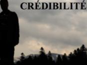 crédibilité l'ère d'Internet