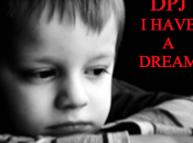 DPJ: have dream