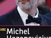 """CINEMA: What's TELEX Grande Séance"""" spécial Cannes"""