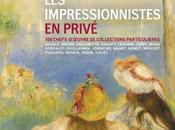 Impressionnistes privé