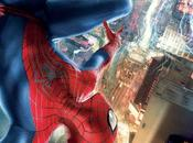 Amazing Spider-Man: Destin d'un Héros