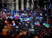 L'Ukraine question nationale