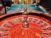 pays perdent plus d'argent jeux hasard [Infographie]