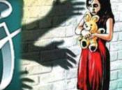 DPJ: Agression sexuelle illégalité dans Centre jeunesse