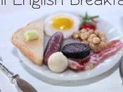 [Tuto Fimo] Petit déjeuner anglais