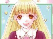 Sugar princess, tome Hisaya Nakajo