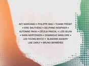 Suis Autre, chanson écrite Julie Zenatti pour l'association Valentin Haüy