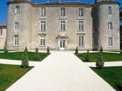 Château Cadillac: lieu, plusieurs histoires