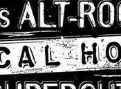 '90s Alt-Rock Vocal Hook Supercut