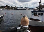 Oslo Pipervika