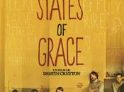 Critique: States Grace