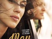 Critique Ciné Summer, libre comme l'air