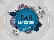 Rencontre avec Machine [Intw]