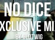 exclusif Oldtwig