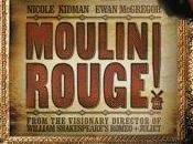 Moulin Rouge Luhrmann