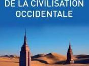 2393, tricentenaire civilisation occidentale