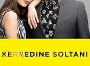 "Kerredine Soltani ""Bandit chic"""