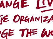 Plus qu'un mois pour vous inscrire programme Stanford Ignite Paris