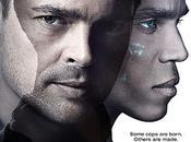 [Séries] Almost Human (2013)