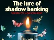 Secteur bancaire informel bombe retardement