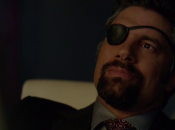 Arrow Episode 2.22