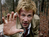 """dévoile trailer """"Constantine"""" autres nouvelles séries"""