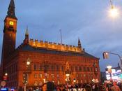 L'Eurovision 2014 presque place