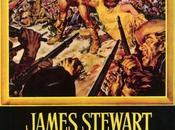 Flèche brisée Broken Arrow, Delmer Daves (1950)
