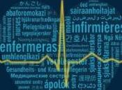 Journée mondiale INFIRMIÈRES: force vitale motrice système santé