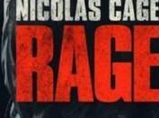 Critique Ciné Rage, Nicolas Cage couteau