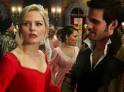 critiques Once Upon Time Saison Episode Snow Drifts/There's Place Like Home.