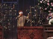 Festivals annoncés Cannes, Figeac, Céré Lucernaire Annie Ernaux Passion simple roman préfère avec L'Amant sujet... retour dimanche d'une sieste acoustique Maison Poésie /Fondacoeur