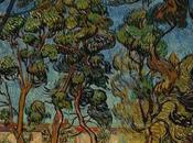 Gogh/Artaud. suicide société exposition Musée d'Orsay