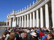 paradoxe vaticano