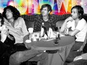 [CONCERT] Growlers Paris juin