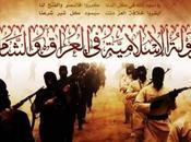 "Daash ""cheikhs discorde"" indignation commande Arabie saoudite"