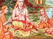 Shankara suis comme l'espace