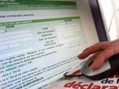 Redressement fiscal: recourir moins taxation d'office
