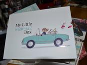 [Box Beauté] Little