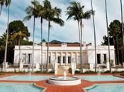 maison Scarface vendre pour millions dollars