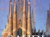 Gaudi, Mystère Sagrada Familia Stephen Haupt
