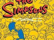 Beauté Marge Simpson, égérie
