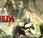 [Retro-Test] Legend Zelda Twilight Princess GameCube