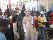 carnaval, fais voudras tradition carnavalesque temps hors temps.(1)