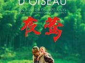 Critique Ciné Promeneur d'Oiseau, fabuleuse aventure