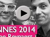 CANNES 2014 secrets tournage Grace Monaco Olivier Dahan